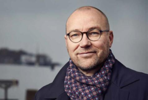 Hannu Saastamoinen